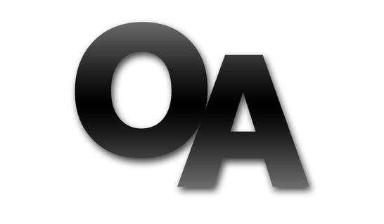 选择oa管理软件的时候应该注意哪些陷阱