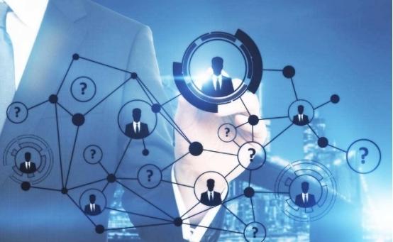 oa 系统为何成为众多公司的优先选择