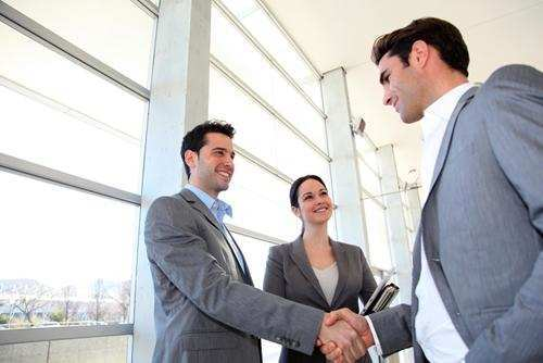 怎样使用CRM系统进行高效的管理客户