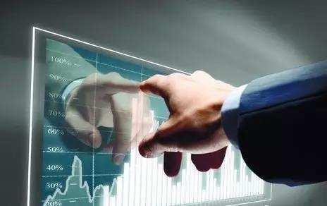 传统客户数据记录与CRM客户数据记录的区别