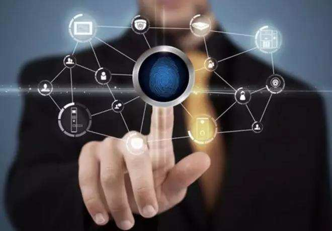 什么样的公司适合使用客户关系办理系统?