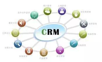 应用CRM系统软件,怎样获得市场销售签单率