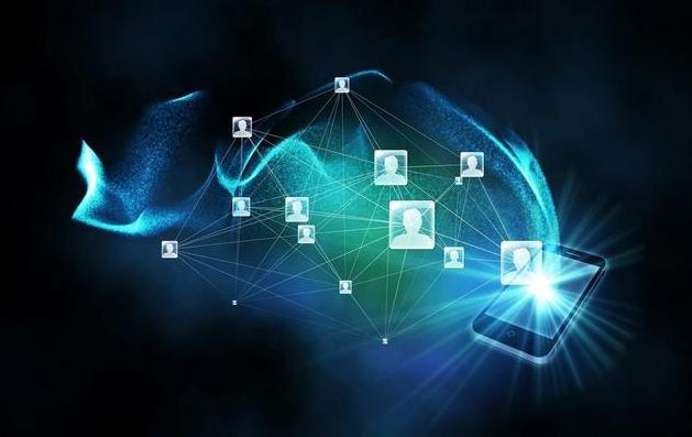 如何利用CRM系统协助销售拓客