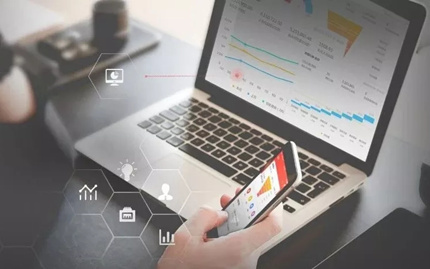CRM客户关系管理系统怎样实现销售流程自动化