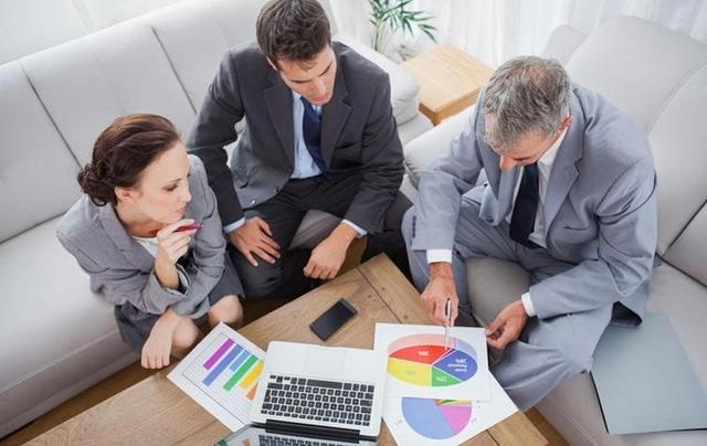 企业文化与企业管理的关系