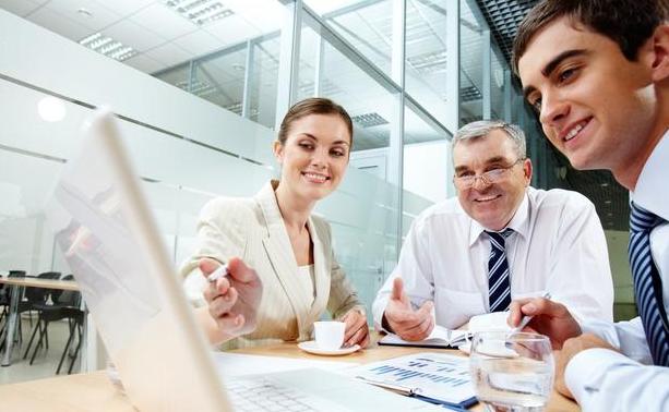 公司进行客户管理的目的是什么