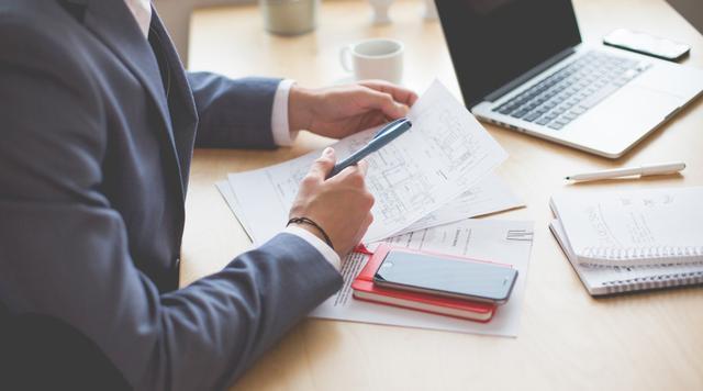 客户管理系统对企业的益处