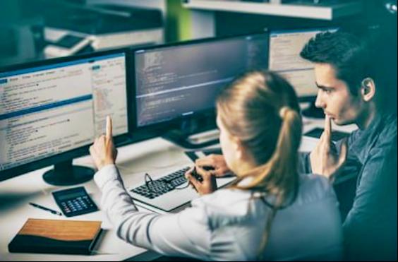 CRM软件为提高客户满意度而设计的