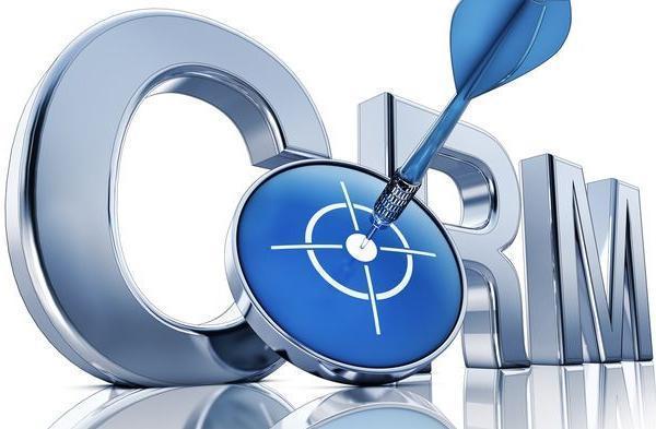 怎样才能使得CRM成功实施