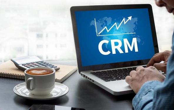 crm系统对公司能起到什么作用