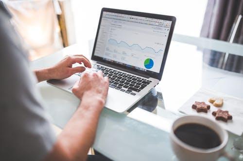 销售如何使用CRM系统管理