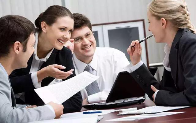 客户关系管理软件如何协助公司进行市场营销