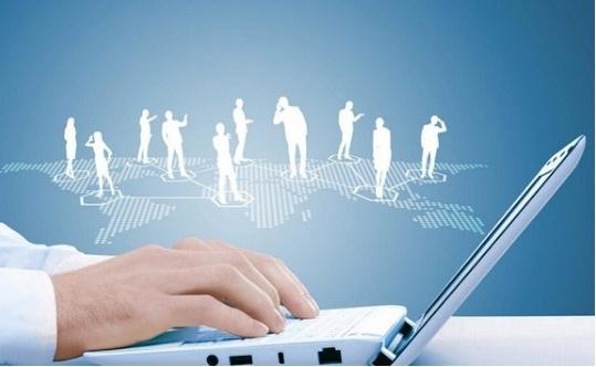 房地产企业客户关系管理体系构建步骤