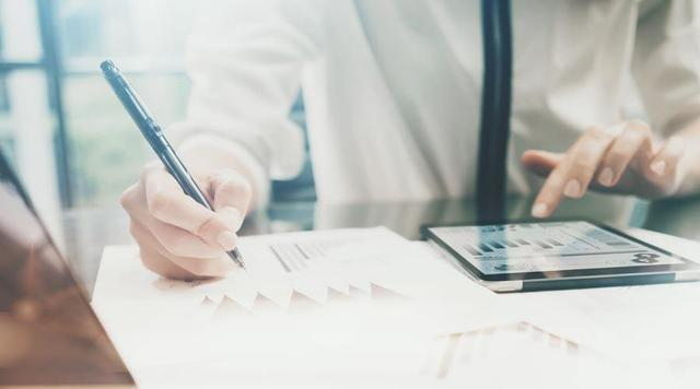 CMR客户关系管理主要聚焦在哪三大点