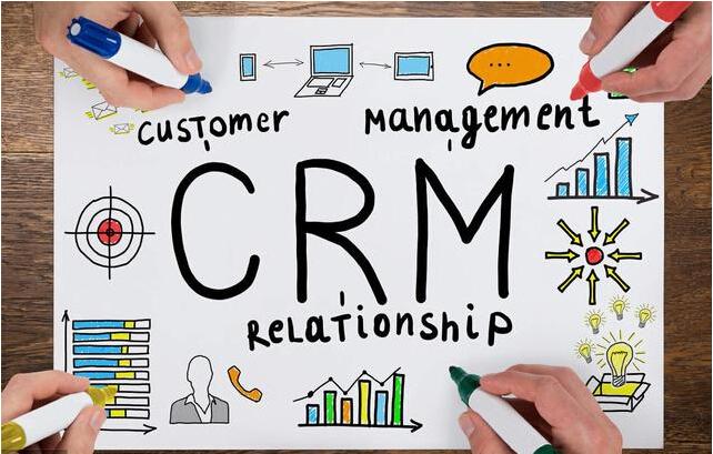 平台化如何助推CRM实质性突破