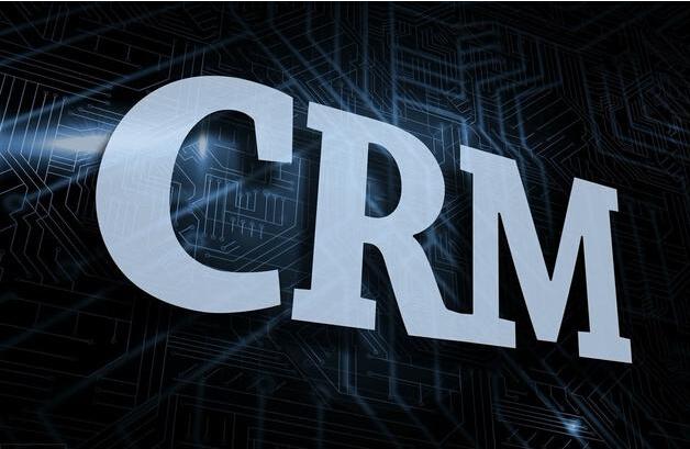 CRM系统的八种考量因素有哪些