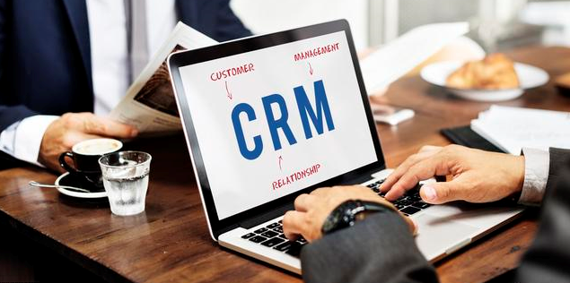 CRM项目选型的注意点是什么?