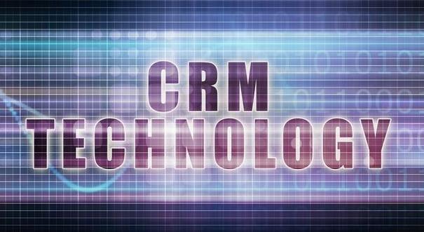 平台型CRM为什么成为无法抗拒的选择