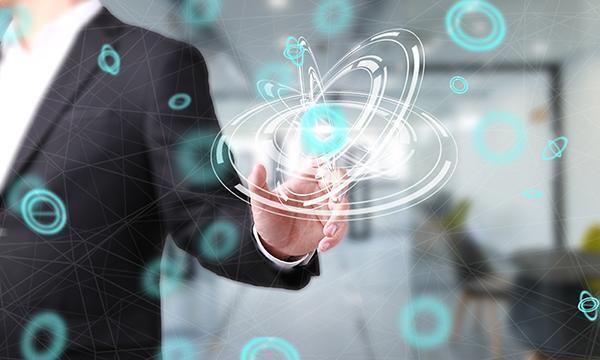 企业如何利用CRM客户管理系统