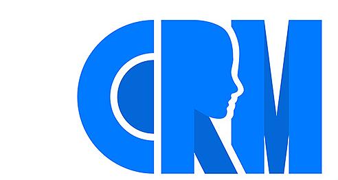 企业需要实施CRM软件的六个信号