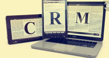 CRM是怎样使您的业务流程更高效率的?