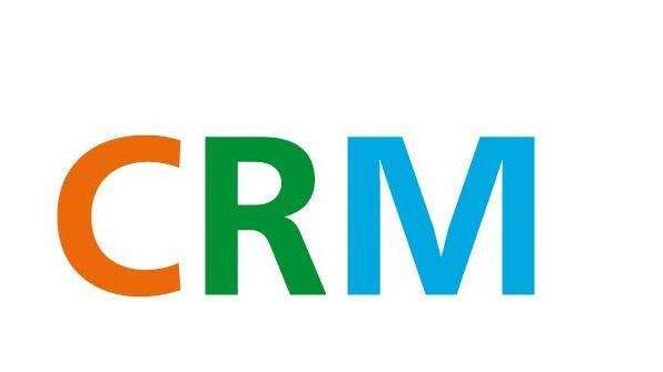 如何设计适合自己公司的CRM系统