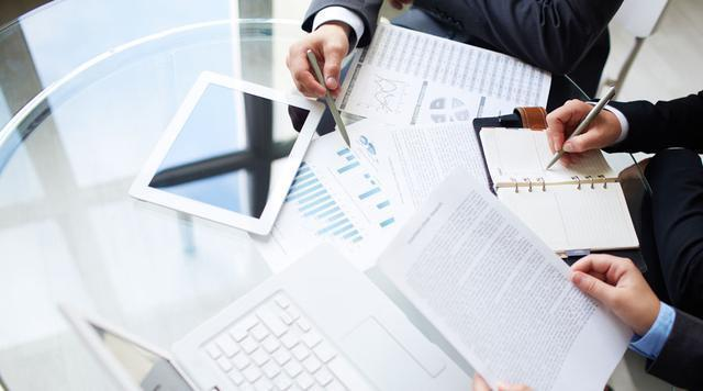 ERP管理系统如何解决企业问题