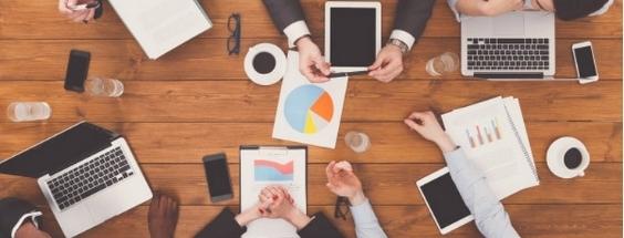 如何选择适合的CRM客户管理软件