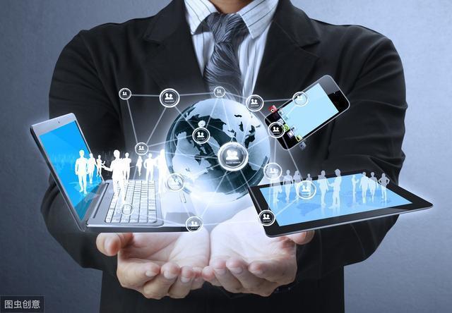 为什么公司需要客户关系管理系统