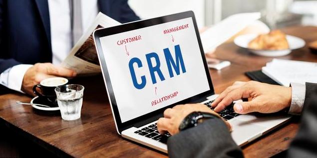 CRM管理系统的应用场景