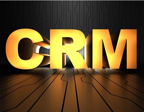 CRM集成邮件营销有哪些显著好处呢