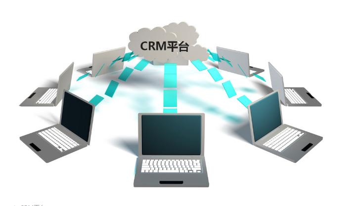 企业如何理解应用CRM管理软件