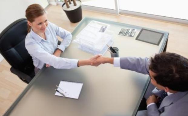 客户关系管理系统如何理解